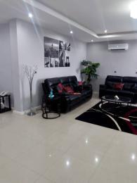 3 bedroom Flat / Apartment for shortlet Cooper road Old Ikoyi Ikoyi Lagos