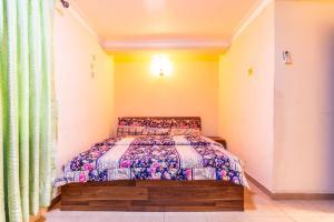 4 bedroom House for shortlet Bishop Oluwole  Victoria Island Lagos