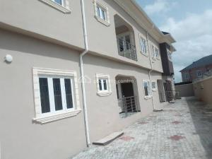 3 bedroom Flat / Apartment for rent Lekki scheme 2 Ajah Lagos
