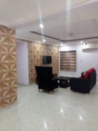 3 bedroom Flat / Apartment for shortlet Reeve road Old Ikoyi Ikoyi Lagos
