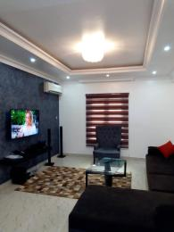 3 bedroom Block of Flat for shortlet Reeve road Old Ikoyi Ikoyi Lagos