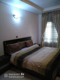 2 bedroom Flat / Apartment for shortlet Reeve road, off Glover road Old Ikoyi Ikoyi Lagos
