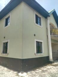 3 bedroom Flat / Apartment for rent  Idado Off Lekki-epe Express Road Idado Lekki Lagos - 5