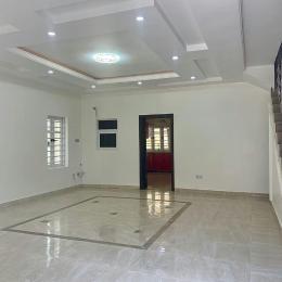 4 bedroom Semi Detached Duplex House for sale At Orchid  road, lekki Lekki Phase 1 Lekki Lagos