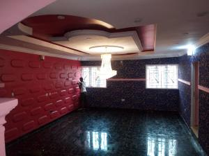 4 bedroom Detached Bungalow House for sale Ile TunTun in Jericho Jericho Ibadan Oyo