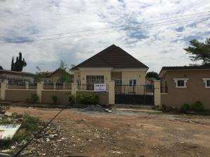 House for sale Block 194, Ishekiri Way, Federal Housing Phase 1 Karu Abuja