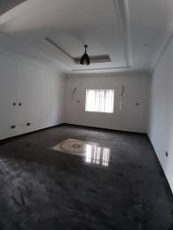 2 bedroom Flat / Apartment for rent Off Mobil road Ilaje Ajah Lagos