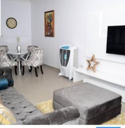3 bedroom Detached Duplex House for shortlet IBrahim eletu avenue Lekki Phase 2 Lekki Lagos