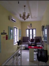 Semi Detached Duplex House for sale Orchid Hotel Road  Lekki Lagos