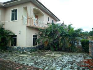 4 bedroom House for sale Ajah Crown Estate Ajah Lagos - 4