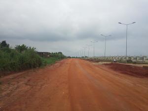 Mixed   Use Land Land for sale Imota Ikorodu Ikorodu Lagos