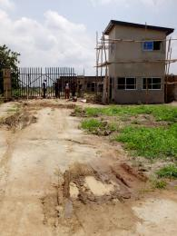 Land for sale Magboro, Behind Punch News Paper Arepo Arepo Ogun