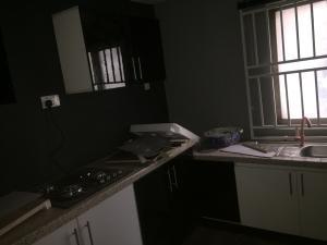 Self Contain Flat / Apartment for rent Community Road  Akoka Yaba Lagos
