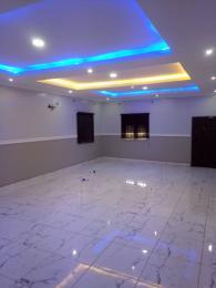 5 bedroom Detached Duplex House for rent Eruwen Ikorodu Ikorodu Lagos