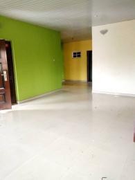 3 bedroom Flat / Apartment for rent . Unity estate Ojodu Lagos