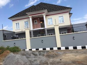 3 bedroom Shared Apartment Flat / Apartment for rent Akala estate Akobo Ibadan Oyo