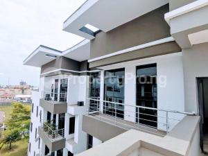 4 bedroom Commercial Property for rent angwa shawo transforme cheif palace Karmo Abuja