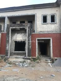 Terraced Bungalow House for sale    Gwagwalada Abuja