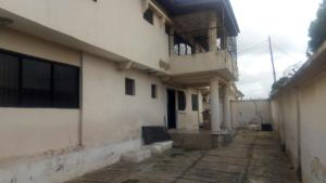 1 bedroom mini flat  Shared Apartment Flat / Apartment for rent Aloba Street, Orogun Ibadan polytechnic/ University of Ibadan Ibadan Oyo