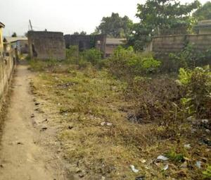 Residential Land Land for sale Moricas Bus Stop, Adiyan, By Agbado Oja, Very Close To The Agbado Railway Station Ado Odo/Ota Ogun