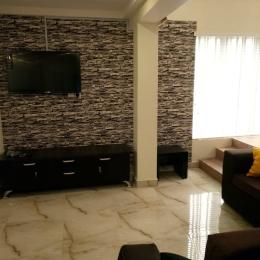 1 bedroom mini flat  Mini flat Flat / Apartment for shortlet Allen Estate  Allen Avenue Ikeja Lagos