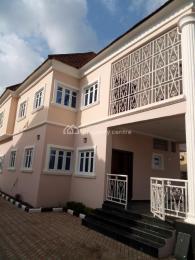 5 bedroom Detached Duplex House for rent Lokogoma Abuja