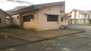 3 bedroom House for sale Wali Estate  Obio-Akpor Rivers - 2
