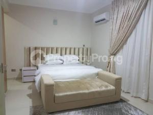 3 bedroom Flat / Apartment for shortlet Palm Spring Road Lekki Phase 1 Lekki Lagos