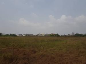 Mixed   Use Land Land for sale - Badore Ajah Lagos