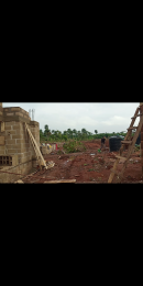 Residential Land Land for sale Interchange  Sagamu Sagamu Ogun