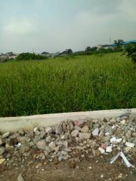 Residential Land Land for sale Omole phase 2 extension  Omole phase 2 Ojodu Lagos