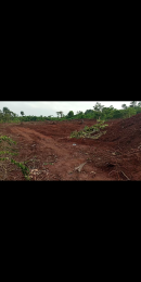 Residential Land Land for sale Opic Isheri  Arepo Arepo Ogun