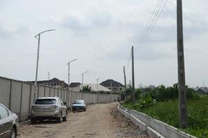 10 bedroom Residential Land Land for sale Omole phase 2 extension Magodo GRA Phase 2 Kosofe/Ikosi Lagos