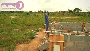 Mixed   Use Land Land for sale Yewa Road, Imokun Epe Road Epe Lagos