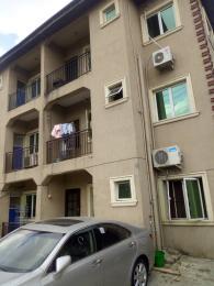 1 bedroom mini flat  Mini flat Flat / Apartment for rent Pedro road  Shomolu Lagos