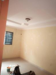 1 bedroom mini flat  Mini flat Flat / Apartment for rent . Masha Surulere Lagos