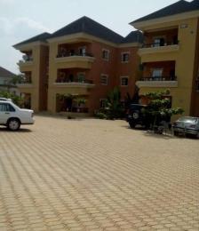 2 bedroom Flat / Apartment for rent Durumi, Abuja, Abuja Durumi Abuja