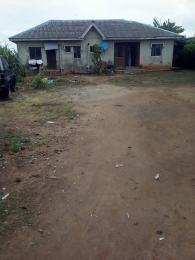 2 bedroom Detached Bungalow House for sale Ikotun Ikotun/Igando Lagos