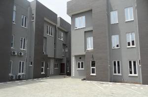 4 bedroom House for rent femi okunu Bourdillon Ikoyi Lagos