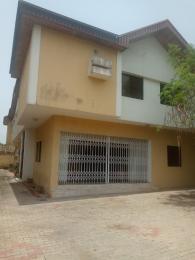 5 bedroom Semi Detached Duplex House for rent Off Admiralty way Lekki Phase 1 Lekki Lagos