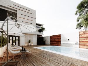 5 bedroom House for sale Off 1st avenue Banana Island Ikoyi Lagos