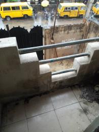 1 bedroom mini flat  Mini flat Flat / Apartment for rent - Abule-Ijesha Yaba Lagos
