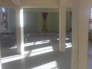 10 bedroom School Commercial Property for sale Okpanam road Asaba Delta