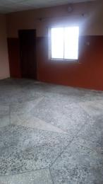 House for rent Mafoluku Oshodi Lagos