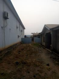 5 bedroom Hotel/Guest House Commercial Property for sale Isheri idimu major express Egbeda Alimosho Lagos