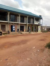 5 bedroom Hotel/Guest House Commercial Property for sale Isheri idimu major express Egbeda Alimosho Lagos