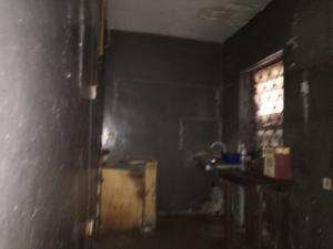 4 bedroom Flat / Apartment for rent - Yaba Lagos