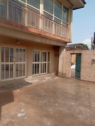 Event Centre Commercial Property for rent Alimosho Road Alimosho Lagos