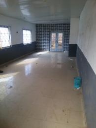 Office Space Commercial Property for rent college road Ifako-ogba Ogba Lagos