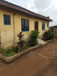 Commercial Property for sale Ota  Ado Odo/Ota Ogun